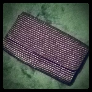 H&M Clutch Handbag